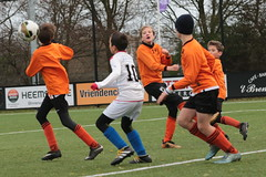 """HBC Voetbal • <a style=""""font-size:0.8em;"""" href=""""http://www.flickr.com/photos/151401055@N04/49226954071/"""" target=""""_blank"""">View on Flickr</a>"""