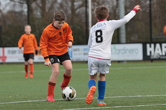 """HBC Voetbal • <a style=""""font-size:0.8em;"""" href=""""http://www.flickr.com/photos/151401055@N04/49226954266/"""" target=""""_blank"""">View on Flickr</a>"""