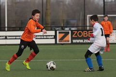 """HBC Voetbal • <a style=""""font-size:0.8em;"""" href=""""http://www.flickr.com/photos/151401055@N04/49226954931/"""" target=""""_blank"""">View on Flickr</a>"""