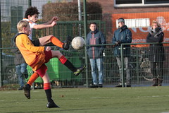 """HBC Voetbal • <a style=""""font-size:0.8em;"""" href=""""http://www.flickr.com/photos/151401055@N04/49226958511/"""" target=""""_blank"""">View on Flickr</a>"""