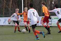 """HBC Voetbal • <a style=""""font-size:0.8em;"""" href=""""http://www.flickr.com/photos/151401055@N04/49226958926/"""" target=""""_blank"""">View on Flickr</a>"""