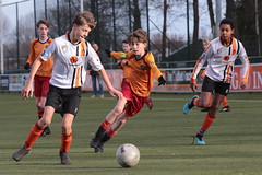 """HBC Voetbal • <a style=""""font-size:0.8em;"""" href=""""http://www.flickr.com/photos/151401055@N04/49226959066/"""" target=""""_blank"""">View on Flickr</a>"""
