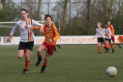 """HBC Voetbal • <a style=""""font-size:0.8em;"""" href=""""http://www.flickr.com/photos/151401055@N04/49226959416/"""" target=""""_blank"""">View on Flickr</a>"""