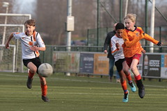"""HBC Voetbal • <a style=""""font-size:0.8em;"""" href=""""http://www.flickr.com/photos/151401055@N04/49226959471/"""" target=""""_blank"""">View on Flickr</a>"""