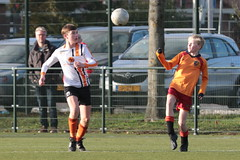 """HBC Voetbal • <a style=""""font-size:0.8em;"""" href=""""http://www.flickr.com/photos/151401055@N04/49226959791/"""" target=""""_blank"""">View on Flickr</a>"""