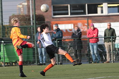 """HBC Voetbal • <a style=""""font-size:0.8em;"""" href=""""http://www.flickr.com/photos/151401055@N04/49226960636/"""" target=""""_blank"""">View on Flickr</a>"""