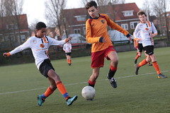 """HBC Voetbal • <a style=""""font-size:0.8em;"""" href=""""http://www.flickr.com/photos/151401055@N04/49226960871/"""" target=""""_blank"""">View on Flickr</a>"""