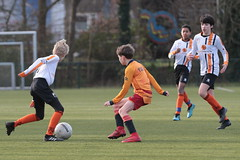 """HBC Voetbal • <a style=""""font-size:0.8em;"""" href=""""http://www.flickr.com/photos/151401055@N04/49226962261/"""" target=""""_blank"""">View on Flickr</a>"""