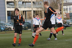 """HBC Voetbal • <a style=""""font-size:0.8em;"""" href=""""http://www.flickr.com/photos/151401055@N04/49226971256/"""" target=""""_blank"""">View on Flickr</a>"""