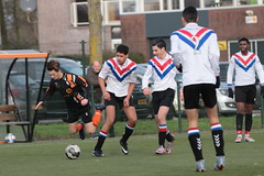 """HBC Voetbal • <a style=""""font-size:0.8em;"""" href=""""http://www.flickr.com/photos/151401055@N04/49226971321/"""" target=""""_blank"""">View on Flickr</a>"""