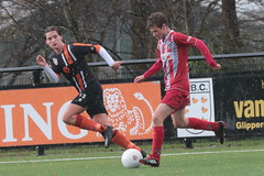 "HBC Voetbal • <a style=""font-size:0.8em;"" href=""http://www.flickr.com/photos/151401055@N04/49226974946/"" target=""_blank"">View on Flickr</a>"