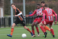 "HBC Voetbal • <a style=""font-size:0.8em;"" href=""http://www.flickr.com/photos/151401055@N04/49226975591/"" target=""_blank"">View on Flickr</a>"