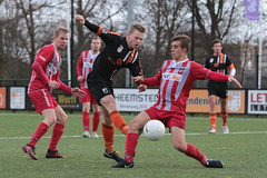 "HBC Voetbal • <a style=""font-size:0.8em;"" href=""http://www.flickr.com/photos/151401055@N04/49226976376/"" target=""_blank"">View on Flickr</a>"