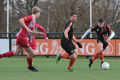 "HBC Voetbal • <a style=""font-size:0.8em;"" href=""http://www.flickr.com/photos/151401055@N04/49226976676/"" target=""_blank"">View on Flickr</a>"