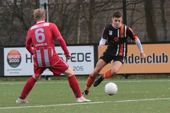 "HBC Voetbal • <a style=""font-size:0.8em;"" href=""http://www.flickr.com/photos/151401055@N04/49226976831/"" target=""_blank"">View on Flickr</a>"