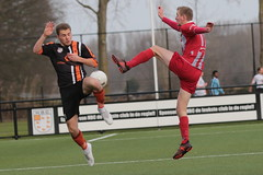 "HBC Voetbal • <a style=""font-size:0.8em;"" href=""http://www.flickr.com/photos/151401055@N04/49226977451/"" target=""_blank"">View on Flickr</a>"