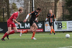 "HBC Voetbal • <a style=""font-size:0.8em;"" href=""http://www.flickr.com/photos/151401055@N04/49226977686/"" target=""_blank"">View on Flickr</a>"