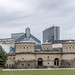 Musée d'Art moderne Grand-Duc Jean