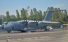 Airbus A400M Odessa (Кевін Бієтри) Tags: airbus a400m odessa airbusa400m raf royalairforce ods odesa ukoo turboprop sex sexy d3200 d32 d32d nikond3200 nikon kevinbiétry kevin spotterbietry kb