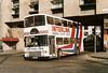 Interlink advert bus.