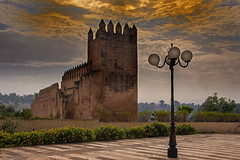 Fez (JLM62380) Tags: fez fes morocco maroc
