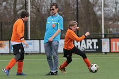 """HBC Voetbal • <a style=""""font-size:0.8em;"""" href=""""http://www.flickr.com/photos/151401055@N04/49227181367/"""" target=""""_blank"""">View on Flickr</a>"""
