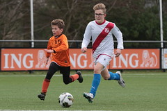"""HBC Voetbal • <a style=""""font-size:0.8em;"""" href=""""http://www.flickr.com/photos/151401055@N04/49227181482/"""" target=""""_blank"""">View on Flickr</a>"""