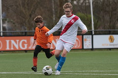 """HBC Voetbal • <a style=""""font-size:0.8em;"""" href=""""http://www.flickr.com/photos/151401055@N04/49227181602/"""" target=""""_blank"""">View on Flickr</a>"""