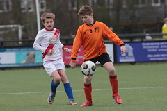 """HBC Voetbal • <a style=""""font-size:0.8em;"""" href=""""http://www.flickr.com/photos/151401055@N04/49227182087/"""" target=""""_blank"""">View on Flickr</a>"""