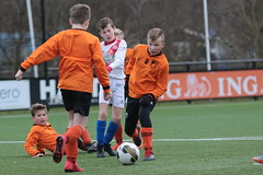 """HBC Voetbal • <a style=""""font-size:0.8em;"""" href=""""http://www.flickr.com/photos/151401055@N04/49227182332/"""" target=""""_blank"""">View on Flickr</a>"""
