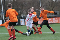 """HBC Voetbal • <a style=""""font-size:0.8em;"""" href=""""http://www.flickr.com/photos/151401055@N04/49227182442/"""" target=""""_blank"""">View on Flickr</a>"""