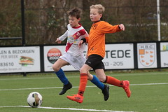 """HBC Voetbal • <a style=""""font-size:0.8em;"""" href=""""http://www.flickr.com/photos/151401055@N04/49227182872/"""" target=""""_blank"""">View on Flickr</a>"""