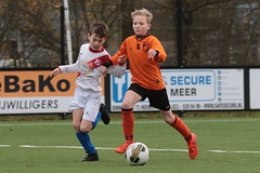 """HBC Voetbal • <a style=""""font-size:0.8em;"""" href=""""http://www.flickr.com/photos/151401055@N04/49227182987/"""" target=""""_blank"""">View on Flickr</a>"""