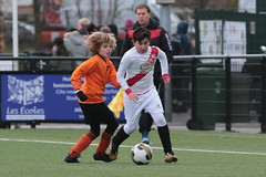"""HBC Voetbal • <a style=""""font-size:0.8em;"""" href=""""http://www.flickr.com/photos/151401055@N04/49227183272/"""" target=""""_blank"""">View on Flickr</a>"""
