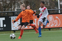 """HBC Voetbal • <a style=""""font-size:0.8em;"""" href=""""http://www.flickr.com/photos/151401055@N04/49227183307/"""" target=""""_blank"""">View on Flickr</a>"""