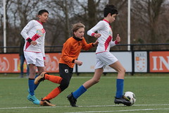 """HBC Voetbal • <a style=""""font-size:0.8em;"""" href=""""http://www.flickr.com/photos/151401055@N04/49227183482/"""" target=""""_blank"""">View on Flickr</a>"""