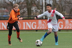 """HBC Voetbal • <a style=""""font-size:0.8em;"""" href=""""http://www.flickr.com/photos/151401055@N04/49227183597/"""" target=""""_blank"""">View on Flickr</a>"""