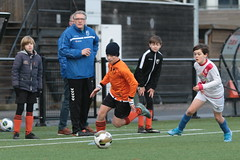 """HBC Voetbal • <a style=""""font-size:0.8em;"""" href=""""http://www.flickr.com/photos/151401055@N04/49227184542/"""" target=""""_blank"""">View on Flickr</a>"""