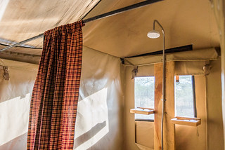 Family Tent | Africa Safari Serengeti Central