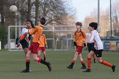 """HBC Voetbal • <a style=""""font-size:0.8em;"""" href=""""http://www.flickr.com/photos/151401055@N04/49227189132/"""" target=""""_blank"""">View on Flickr</a>"""