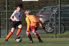 """HBC Voetbal • <a style=""""font-size:0.8em;"""" href=""""http://www.flickr.com/photos/151401055@N04/49227189302/"""" target=""""_blank"""">View on Flickr</a>"""