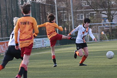 """HBC Voetbal • <a style=""""font-size:0.8em;"""" href=""""http://www.flickr.com/photos/151401055@N04/49227189912/"""" target=""""_blank"""">View on Flickr</a>"""