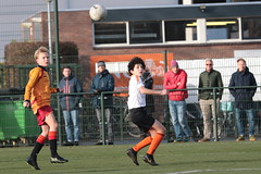 """HBC Voetbal • <a style=""""font-size:0.8em;"""" href=""""http://www.flickr.com/photos/151401055@N04/49227190072/"""" target=""""_blank"""">View on Flickr</a>"""