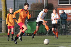 """HBC Voetbal • <a style=""""font-size:0.8em;"""" href=""""http://www.flickr.com/photos/151401055@N04/49227190317/"""" target=""""_blank"""">View on Flickr</a>"""