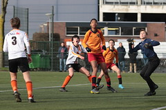 """HBC Voetbal • <a style=""""font-size:0.8em;"""" href=""""http://www.flickr.com/photos/151401055@N04/49227190657/"""" target=""""_blank"""">View on Flickr</a>"""