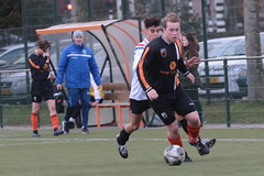 """HBC Voetbal • <a style=""""font-size:0.8em;"""" href=""""http://www.flickr.com/photos/151401055@N04/49227198647/"""" target=""""_blank"""">View on Flickr</a>"""
