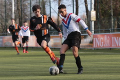 """HBC Voetbal • <a style=""""font-size:0.8em;"""" href=""""http://www.flickr.com/photos/151401055@N04/49227201167/"""" target=""""_blank"""">View on Flickr</a>"""