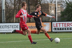 "HBC Voetbal • <a style=""font-size:0.8em;"" href=""http://www.flickr.com/photos/151401055@N04/49227206487/"" target=""_blank"">View on Flickr</a>"