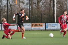 "HBC Voetbal • <a style=""font-size:0.8em;"" href=""http://www.flickr.com/photos/151401055@N04/49227206692/"" target=""_blank"">View on Flickr</a>"