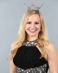 KAELLY - CROWN (Peter Camyre) Tags: peter camyre photography studio headshot session saturday december 14 2019 image portrait beautiful young lady kaelly crown title holder gown evening black blonde fashion face eyes smile happy love friend people glam glamor vouge pose posing